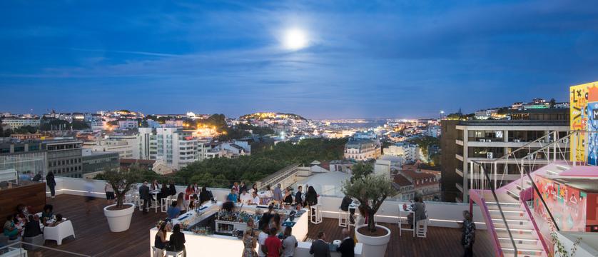 Lisbon_Hotel-TivoliAvenida-Liberdade_sky-bar.jpg